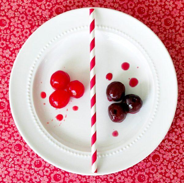 cherriesedited