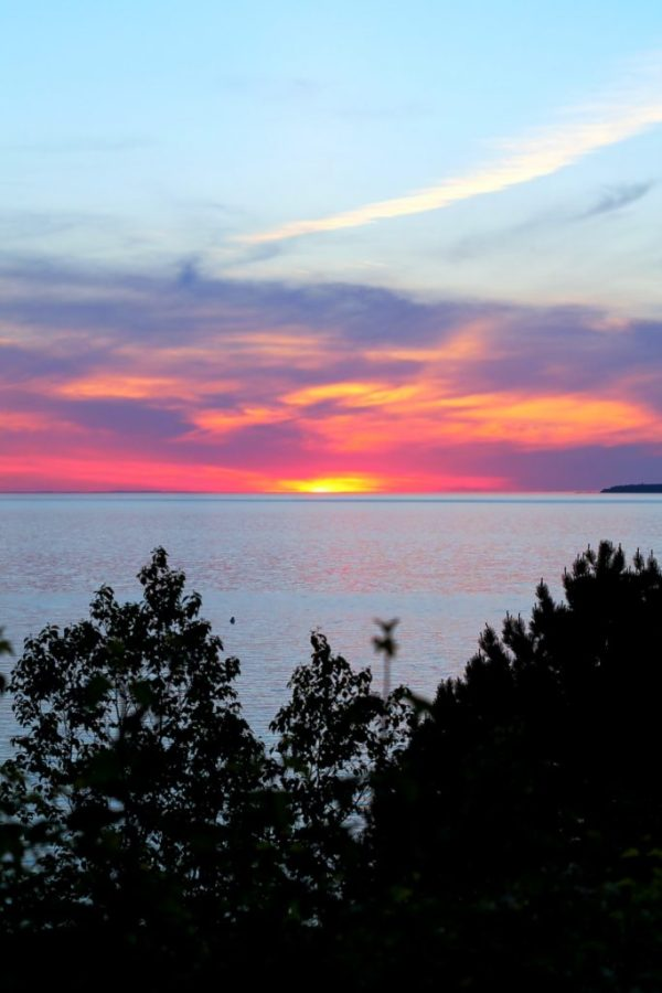 The Perfect Family Day Trip to Mackinac Island by Foodtastic Mom #travel #mackinacisland