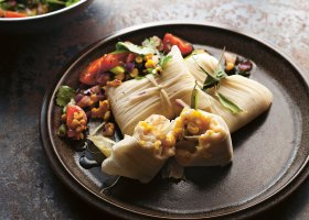 Corn-tamales-BACKGROUND