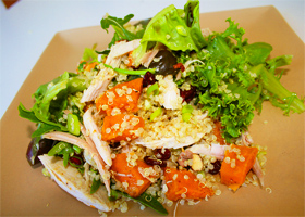 Turkey-Salad-thumbnail1