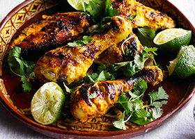 Bill-McKibben-Tandoori-yogurt-chicken-feature-image