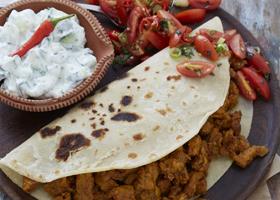 kalya-chicken-thumbnail