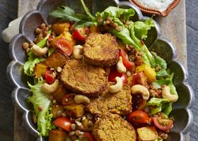 butternut salad thumbnail