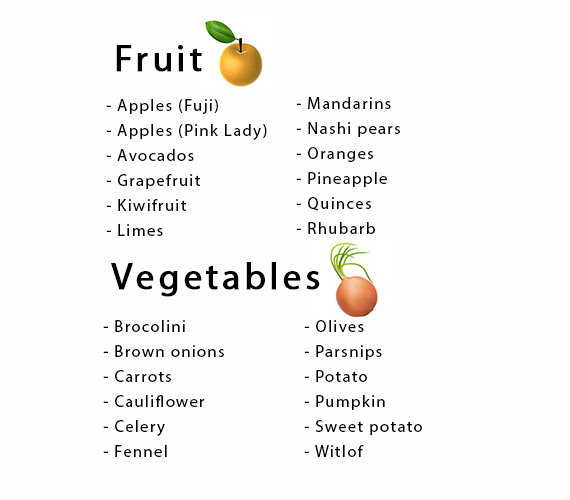 JULY-fruit-and-Veg