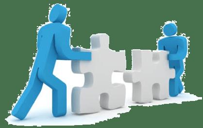 partner_portal1