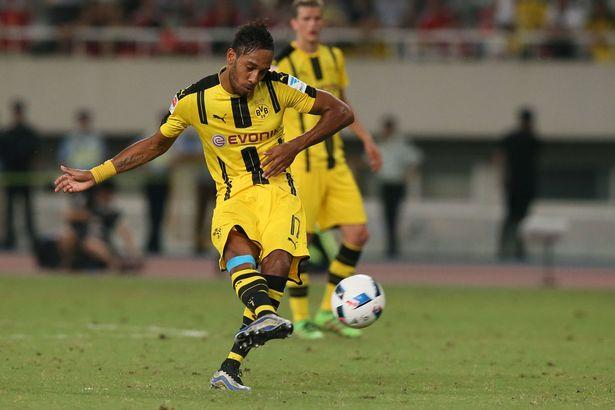 Manchester-United-vs-Borussia-Dortmund