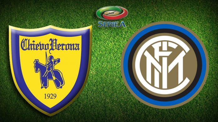 Prediksi-Bola-Hari-Ini-Chievo-vs-Inter-Milan-22-Agustus-2016-696x392