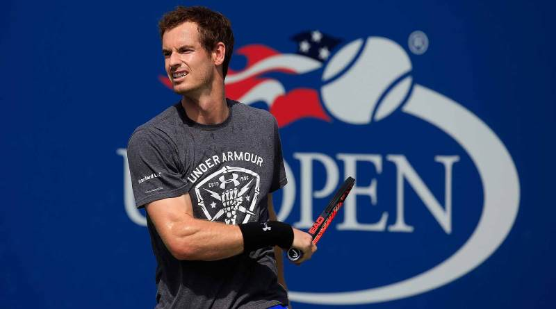 murray-us-open-2016-friday-preview-practice