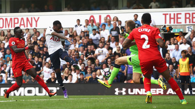premier-league-football-danny-rose-goal-tottenham-hotspur-liverpool_3773511