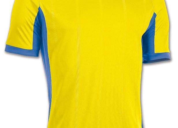 0035263_joma-palermo-football-shirt