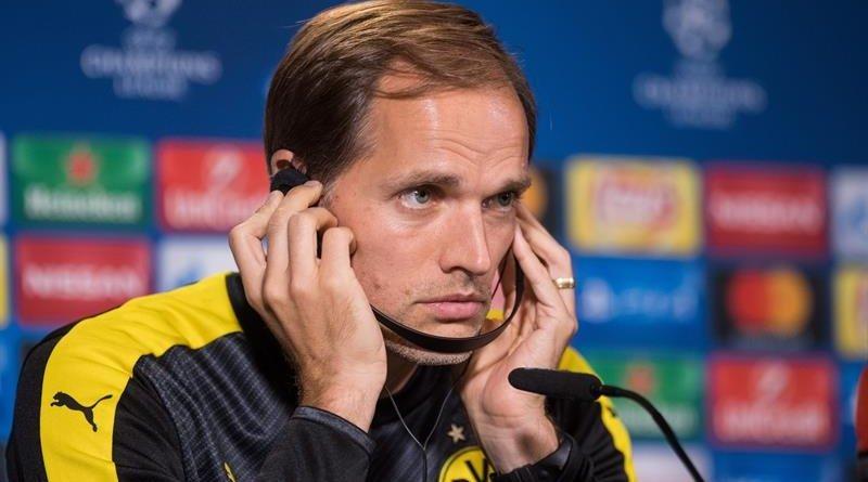 توخل: انتظار داریم رئال مادرید در بهترین شرایطش باشد؛ جوی باورنکردنی در ورزشگاه خواهیم داشت