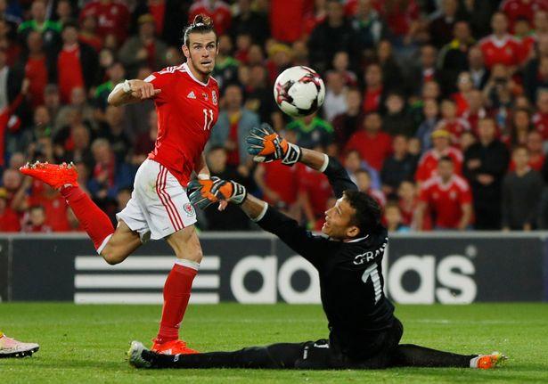 Wales-v-Moldova-World-Cup-2018-Qualifying