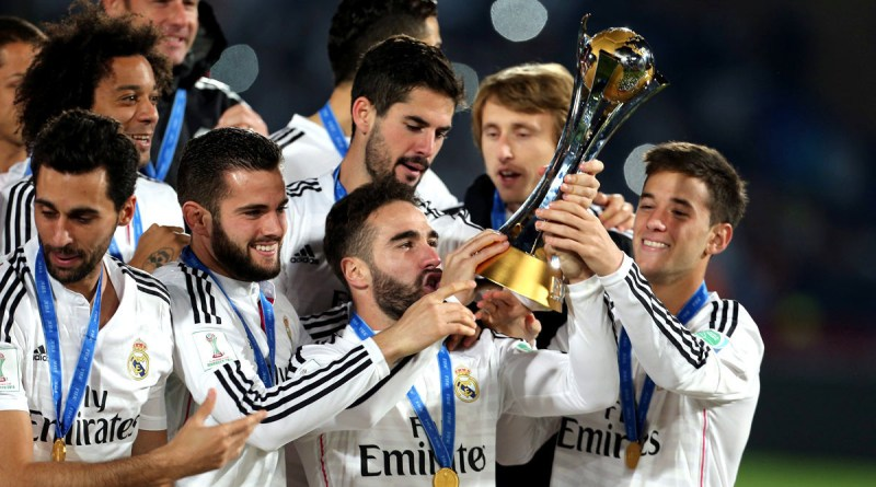 la-sp-fifa-club-world-cup-real-madrid-20141220