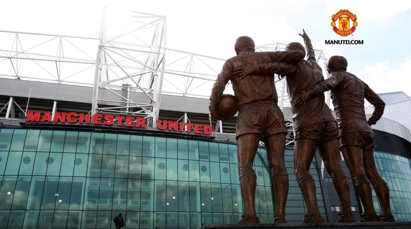 old_trafford_wallpapers_11