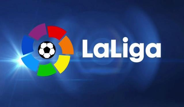 la-liga-tv-rights