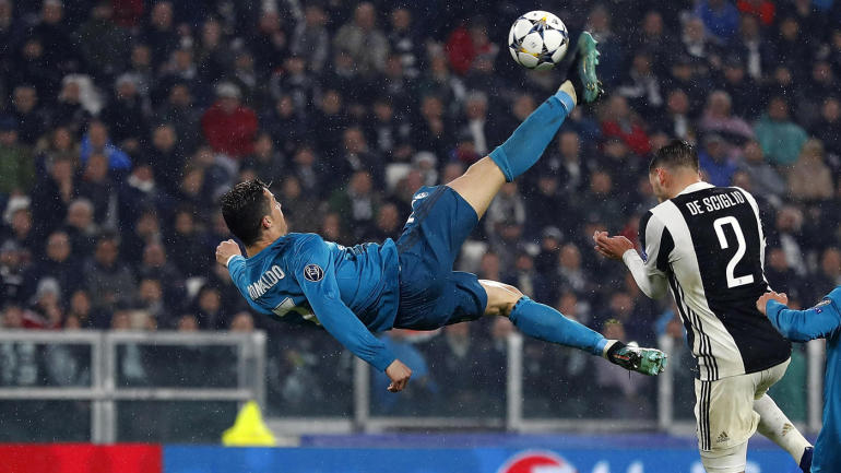 ronaldo-bicycle-kick-goal-real-madrid.jpg