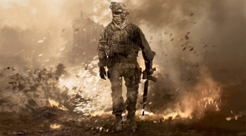 call-of-duty-modern-warfare-2-3-920x518_0.jpg
