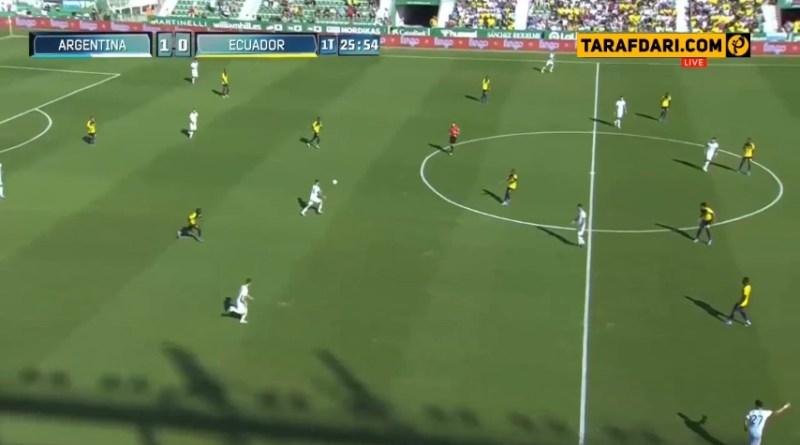 argentina2_first_frame_0.jpg