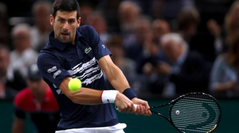 atp-paris-novak-djokovic-destroys-tsitsipas-keeping-pressure-on-nadal.jpg