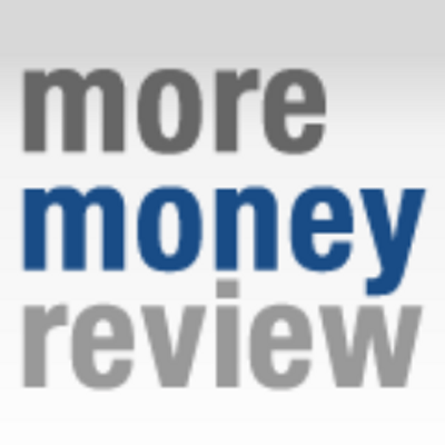 moremoneyreview