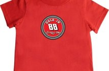 dale earnhardt jr. baby tee shirt, dale earnhardt jr. baby apparel, earnhardt jr. toddler shirts, earnhardt jr. 3m 6m 9m 12m 18m 24m shirts, earnhardt jr. toddler 2t 3t 4t shirts
