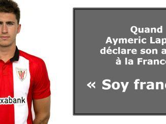 footballfrance-aymeric-laporte-amour-france-soy-frances-illustration