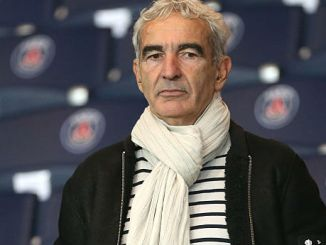 footballfrance-raymond-domenech-bretagne-illustration
