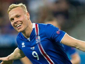 footballfrance-ivre-supporter-pari-kolbeinn-sigthorsson-but-islande-illustration
