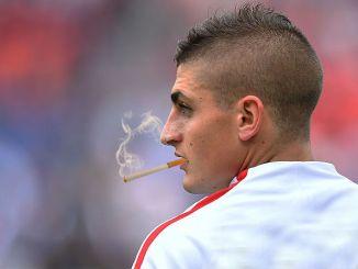 footballfrance-marco-verratti-cigarette-cure-anti-tabac-illustration