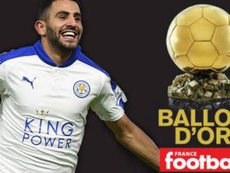 footballfrance-ballon-or-riyad-mahrez-illustration