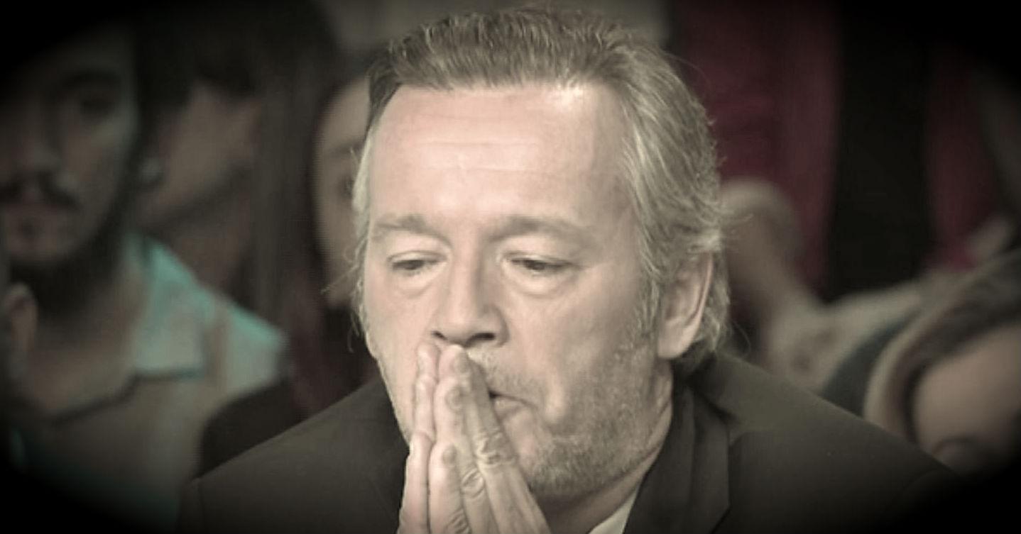 Au bord des larmes, le Nancéen Jean-Michel Maire avoue être fan du FC Metz