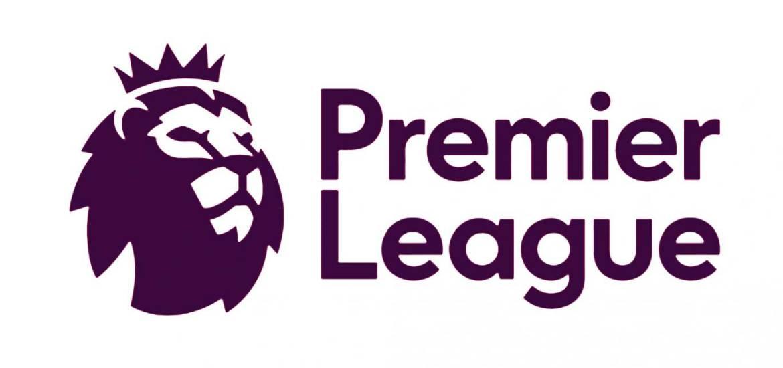 Premier League English logo