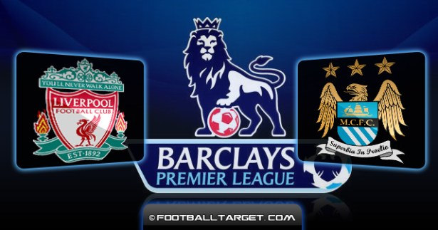 liverpool man city Preview: Liverpool   Manchester City Premier league