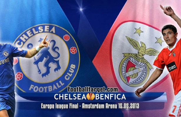 &quot;Chelsea v Benfica&quot; &quot; Chelsea v Benfica Europa league&quot; &quot; Chelsea v Benfica Wallpaper&quot;