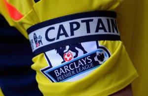 No Premier League sponsor for 2016/7