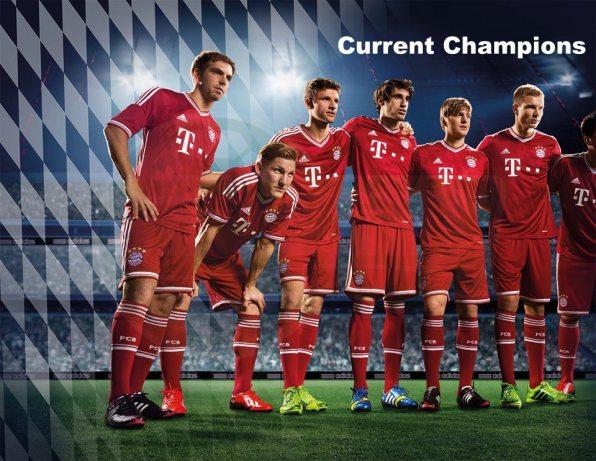 current-champions