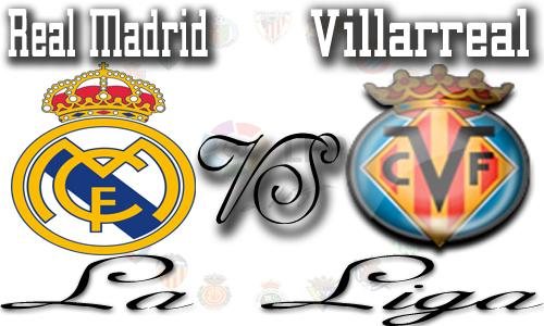 Villarreal_VS_Real_Madrid_Preview
