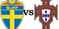Sweden-portugal-match-schedule