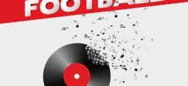 Atletico De Kolkata Theme Song Download Fatafati Football, Lyrics
