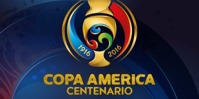 Copa America 2016 Centenario Schedule Fixtures In IST [Indian Standard Time]
