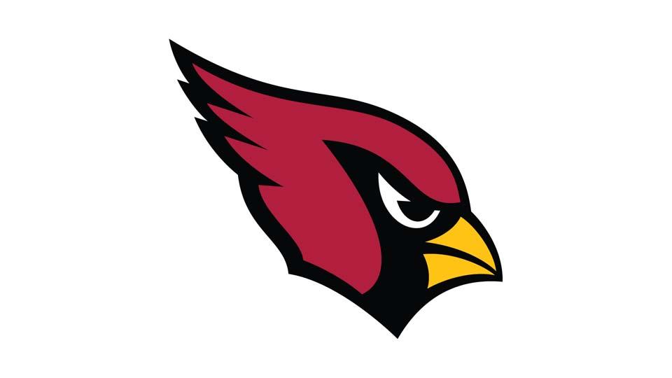 Arizona Cardinals Offense (1998) - Marc Trestman
