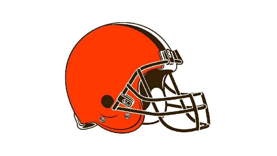Cleveland Browns Offense (2002) - Pete Carmichael
