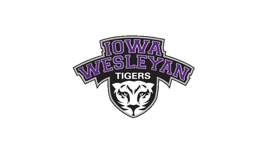 Iowa Wesleyan Tigers 3-4 Defense
