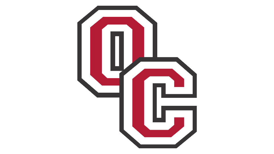 Olivet College Comets Wing-T Offense (2004)