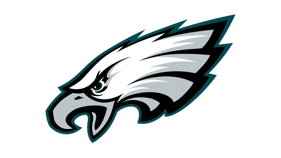 Philadelphia Eagles West Coast Offense (2002) - Andy Reid