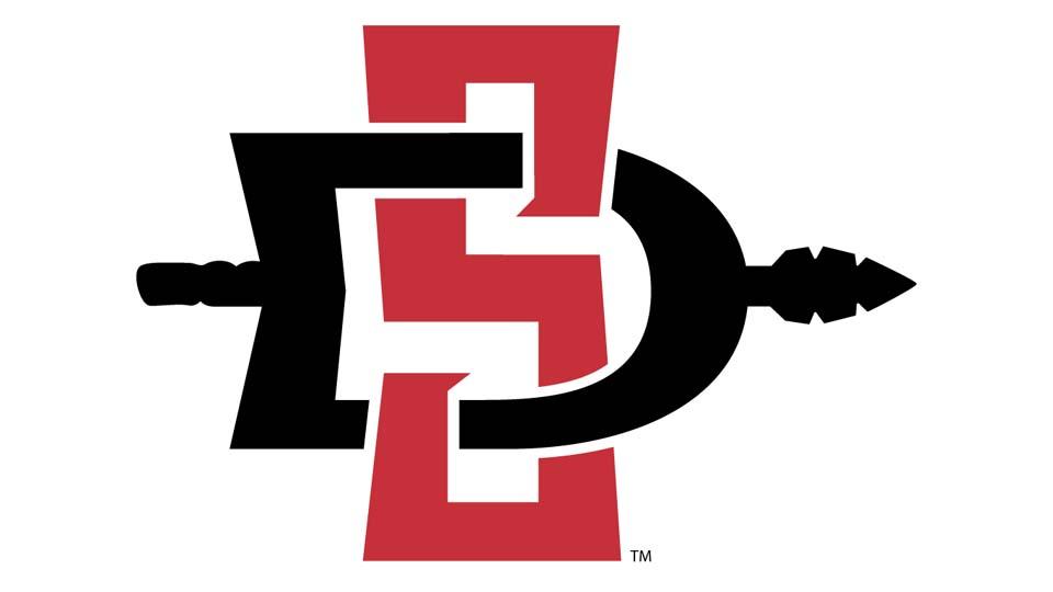 San Diego State Aztecs Offense (1993) - Al Luginbill