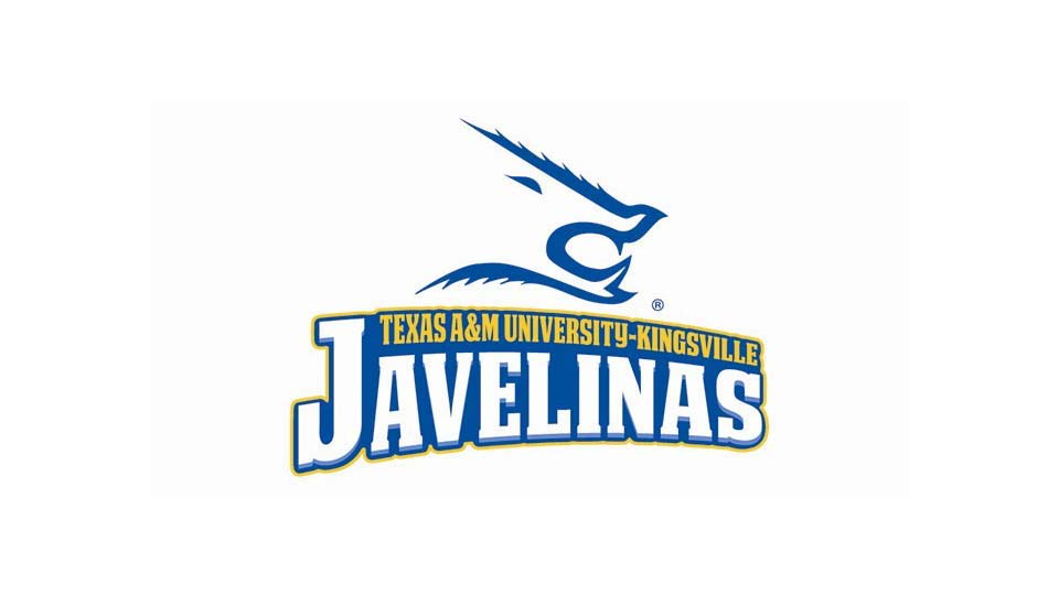 Texas A&M-Kingsville Javelinas Offense (1994)