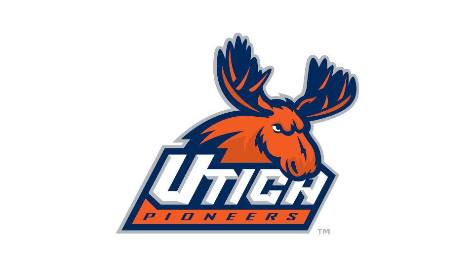 Utica College Pioneers 4-3 Defense (2008)