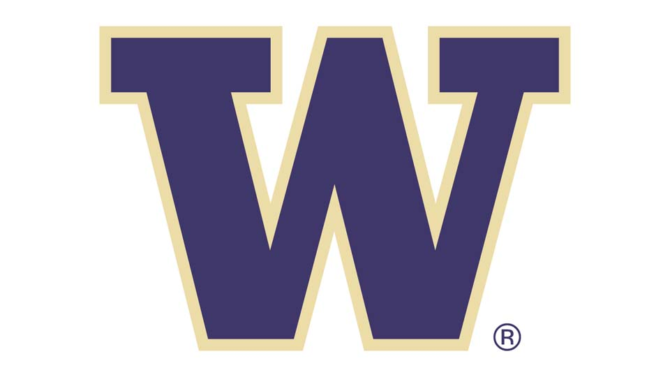 Washington Huskies 5-WR Offense (1998) - Scott Linehan