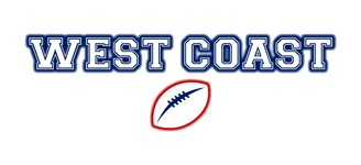 West Coast Offense Playbooks - FootballXOs.com - Free Football Playbooks